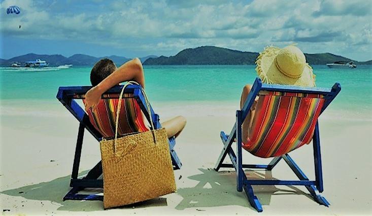 «هتخس في المصيف».. استشاري تغذية تقدم 3 حلول بسيطة