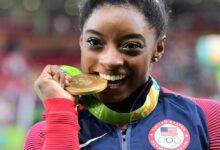 «ليست صالحة للأكل».. تحذير للفائزين في أولمبياد طوكيو من عض الميداليات