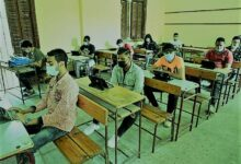 «لطلاب الثانوية العامة» نظم وقتك في الامتحان بـ 5 خطوات