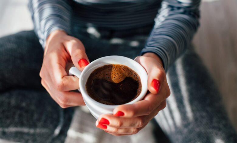 قهوة جديدة تساعدك على إنقاص الوزن ودرء مرض الزهايمر وتعزيز الطاقة