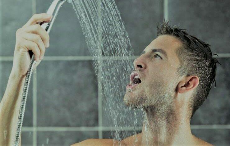 5 اضرار للاستحمام المفرط: يؤثر على الصحة الانجابية ويسرع ظهور الشيخوخة
