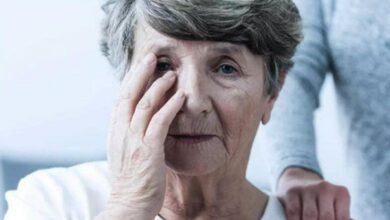 هل تخاف من التقدم في العمر؟ .. اكتشاف مادة كيميائية جديدة قد توقف مرض الزهايمر