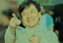 لعنة جاكي شان...ماذا تعرف عن الأسطورة الحضرية لبطل الكونغ فو؟!