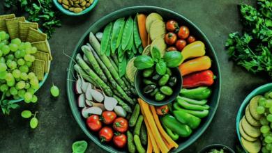 احذر...طعام يزيد من خطر إصابتك بأمراض القلب والسرطان (دراسة)