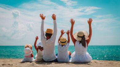 كيف تحمي نفسك من مواقع السفر المزيفة؟ إليك 4 طرق