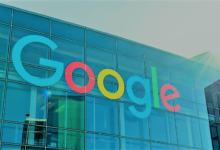 «لمستخدمي أندرويد» جوجل تحظر 9 تطبيقات شهيرة...احذفها من هاتفك