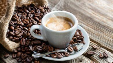 فنجان قهوة يوميًا يحميك من الإصابة بفيروس كورونا.. دراسة جديدة