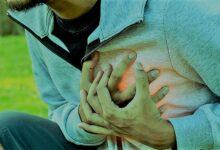 التمارين المكثفة تزيد من خطر إصابتك بمشكلة قاتلة في القلب (دراسة تؤكد)