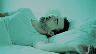 حالة نادرة تجعل الإنسان ينام 300 يوم في السنة