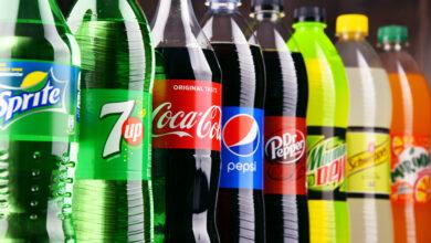 بسبب المشروبات الغازية.. ارتفاع معدل الإصابة بسرطان القولون والمستقيم لدى الشباب