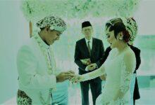 عرائس إندونيسيا
