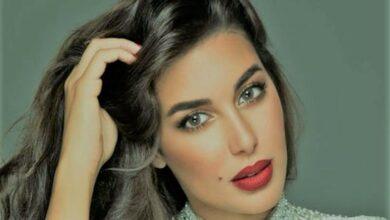 تغريدات غامضة من ياسمين صبري تثير حيرة جمهورها.. ما السر؟