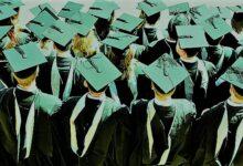 نتائج الثانوية العامة وتنسيق الجامعات