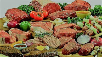 مركز السيطرة على الأمراض يحذر من تناول هذه اللحوم