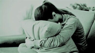 ليس عن طريق الأسئلة.. اختبار جديد يسهل الكشف عن الإصابة بـ الاكتئاب