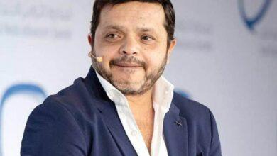 محمد هنيدي يرد على تصريحات عمر كمال: «النجاح مش بالفلوس»