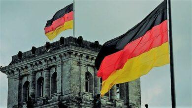 5 عادات غريبة في ألمانيا: رفض الحكومة تسجيل الأطفال إذا كانت أسمائهم «غريبة»