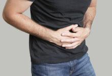 هل تعاني من مشاكل في الجهاز الهضمي؟ إليك قائمة بأطعمة غنية بالألياف