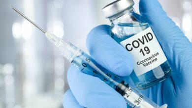 بعد الإعلان عن وصول سلالة دلتا لمصر.. هل يقاوم اللقاح متحورات كورونا؟