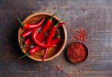 فقدان الوزن وتحسين صحة القلب.. 5 فوائد لتناول الطعام الحار