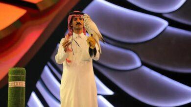 نصف مليون دولار.. دولة عربية تُحقق رقمًا قياسيًا في بيع أغلى صقر في العالم