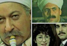 مواقع التواصل الاجتماعي تهدم ثوابت الدراما: «عبدالغفور البرعي بخيل» و«رفيع بك خائن»