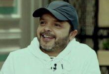 محمد هنيدي: شخصية «رمضان مبروك» حقيقية.. وهذا ما فعلته لتجسيد «فتاة الليل»