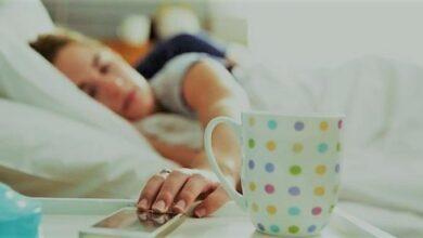 تؤثر على الصحة الانجابية.. 5 مخاطر للضغط زر الغفوة يوميًا