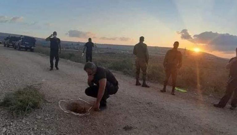 بعد هروب الأسرى الفلسطينيين من سجن إسرائيلي..4 أفلام جسدت عمليات الهروب من السجون