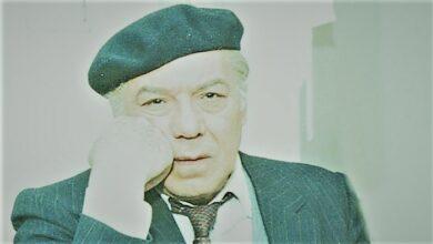 نوستالجيا | فريد شوقي: «ضحكت عندما شاهدت حفلات عمرو دياب وعلي حميدة لهذا السبب!»