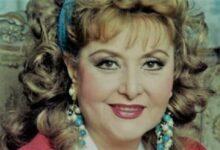 نوستالجيا | حكاية جُملة قالها فريد شوقي لـ ليلى طاهر جعلتها تفقد وزنها