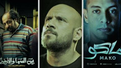 آخرهم عمرو وهبة.. نجوم الكوميديا يتجهون إلى التراجيديا: «الضحك أصعب»