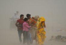 كارثة تُهدد الهند.. تقصير عمر 40% من السكان بـ9 سنوات.. والسبب مفاجئ