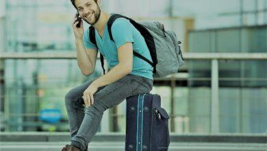 تحذيرات من النوم أثناء السفر بأي وسيلة مواصلات .. لماذا؟