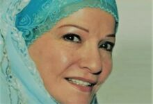 نوستالجيا| لقاء نادر لـ شادية بعد حجابها: «كنت بقلق وأنا نايمة ومفيش سعادة حتى بدأت رحلتي للإيمان»