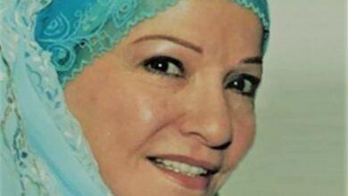 نوستالجيا  لقاء نادر لـ شادية بعد حجابها: «كنت بقلق وأنا نايمة ومفيش سعادة حتى بدأت رحلتي للإيمان»
