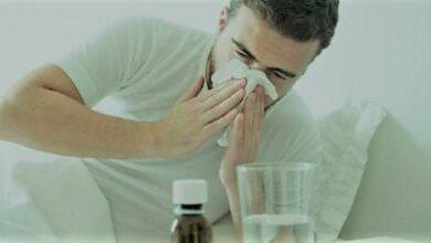 الوفيات الناجمة عن الإنفلونزا تصل إلى 60 ألف هذا الشتاء.. أطباء يوضحون