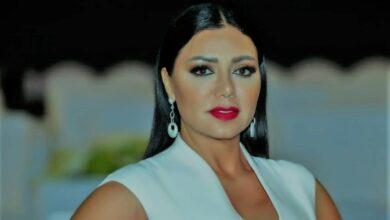 «جاهزة للتريند؟».. أول إطلالة لـ رانيا يوسف قبل انطلاق مهرجان الجونة السينمائي (صورة)