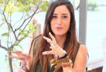 علمت «المصري اليوم» أن الفنانة أمينة خليل، تعاقدت على البطولة النسائية لمسلسل أمير كرارة الجديد الذي سيخوض به الموسم الرمضاني 2022، كما سيتم التعاقد مع نجمة أخرى خلال الساعات المقبلة.