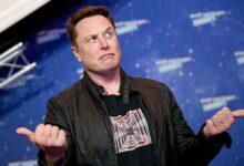 «البيزنس على كوكب المريخ».. إيلون ماسك يكشف أمنيته الوحيدة قبل وفاته