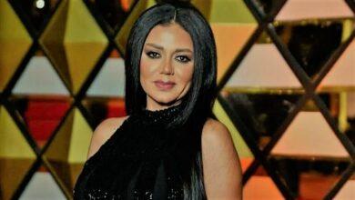 لهذا السبب.. الجمهور يفتش عن رانيا يوسف