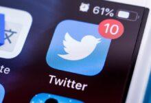 لهذا السبب.. «تويتر» يتيح لك الآن حظر المتابعين دون إخبارهم بذلك