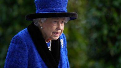 لهذا السبب.. ملكية بريطانيا ترفضت منحها لقب «عجوز العالم»