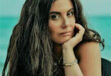 ليست ياسمين صبري أو ريهام حجاج.. دانا حمدان تهاجم إحدى الفنانات: «ضارة بالوسط»